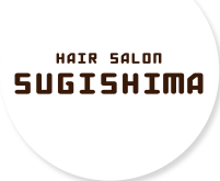 HAIR SALON SUGISHIMA
